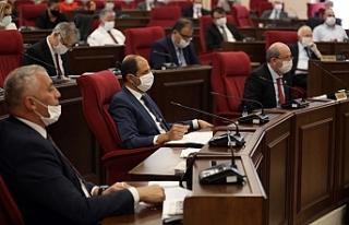 Mecliste Milletvekilleri neleri gündeme getirdi?