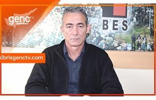 """Mustafa Yalınkaya sert çıktı: """"Algı operasyonu..."""