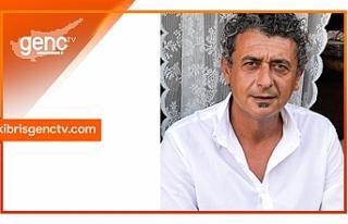 Senih Çavuşoğlu, Başbakan'ın şikayeti üzerine...