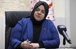 Türkiye'de 1000'er lira nakdi destek ödemesi...