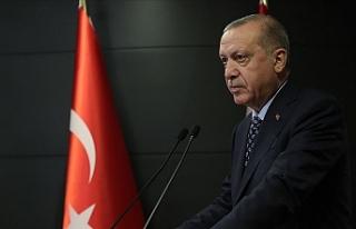 Türkiye'de 20-65 yaş arası vatandaşlara maske...