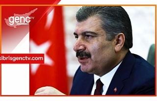 Türkiye'de 75 can kaybı daha