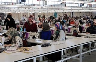 Türkiye'de işten çıkarma 3 ay yasaklanıyor