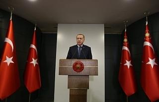 Türkiye'de 20 yaş altına sokağa çıkma yasağı