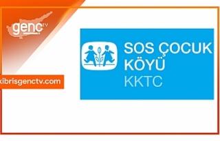 Yüz siperi üretimine SOS ve GİGEM'den destek