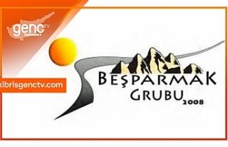 """""""AB Kıbrıs Türkleri'nin istekliliğini erozyona..."""