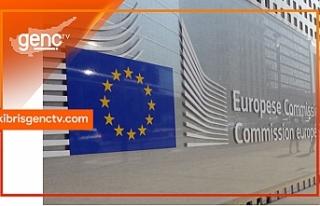 Avrupa Komisyonundan 11 Milyon Euro'luk acil...