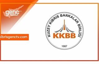 Bankalar, Pazartesi normal çalışma düzenine geçiyor