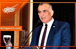 Çavuşoğlu, sınav tarihlerini açıkladı