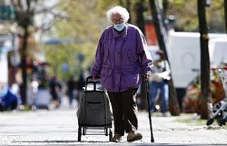 Dünya pandemi sonrası daha fazla kutuplaşma, daha...