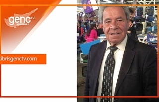 Eski Milletvekili Koreli, hayatını kaybetti