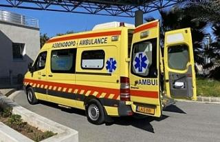 Güney Kıbrıs'ta son 24 saatte yeni vakaya rastlanmadı