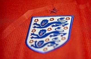 İngiliz hükümetinden futbolun dönüşüne yeşil...