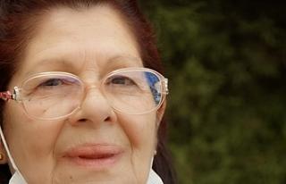 LTB'den Anneler gününe özel video