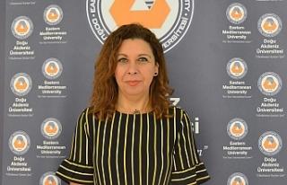 Prof.Dr. Nesrin Özataç, covıd-19 krizini ekonomi...