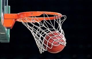 Türkiye'de Basketbolda flaş karar
