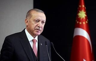 Türkiye'de normal hayata dönüşü kademe kademe...