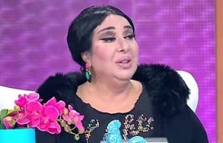Ailesi, 1 ay önce hayatını kaybeden Nur Yerlitaş'ın...