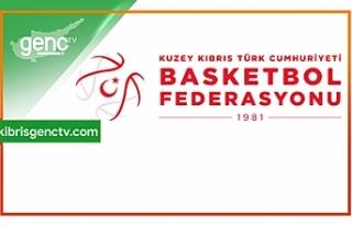 Basketbol Federasyonu ligler ile ilgili kararını...