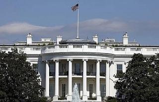 Beyaz Saray: Trump yönetiminin Venezuela'da Guiado'ya...