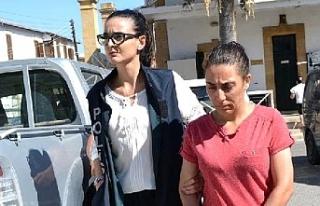 Bilge Lord Kunduracı müebbet cezasına çarptırıldı