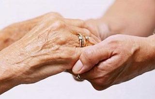 Emekli Dernekleri Koordinasyon Konseyinden mesaj