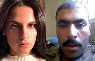 Esed'in 16 yaşındaki kızına aşkını ilan...