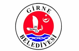 Girne Belediyesi Öykü Yarışması sonuçları belli...