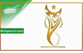 Kıbrıs Kupası ilk tur maçları tamamlandı