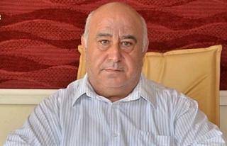 """""""Kıbrıs Türk toplu taşımacılar birliği""""..."""