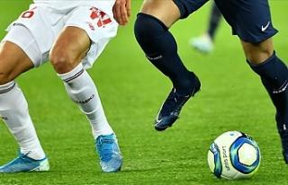 Ligue 1 gelecek sezon 20 takımla oynanacak