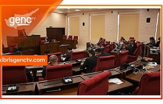 Meclis yasama gündemiyle toplanacak