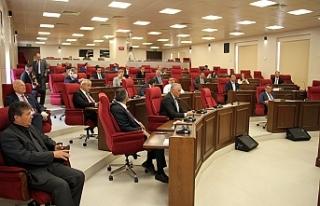 Muhalefetten Meclis'teki gecikmeye tepki