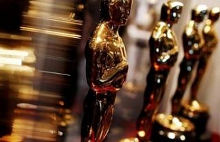 Oscar ödülleri gecesine 'COVID-19' engeli:...