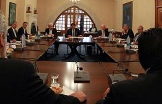Rum Hükümetinden yeni ekonomik destek paketi