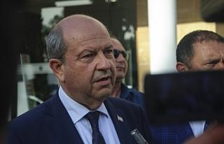 """Tatar: """"Alınacak karara herkes saygılı olmalı"""""""