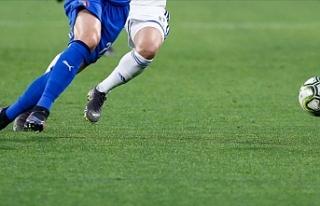 Yeniden başlayan Serie A'nın ilk maçında...