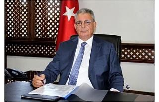 5 Temmuz, Türk Milleti'nin egemenliğine, demokrasisine...