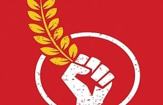 CTP Gençlik Örgütü, Kıbrıslı Türk öğrencilerin...