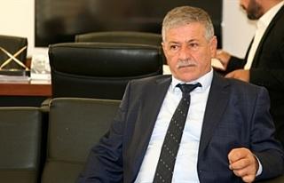 Gürcafer'den devlet alacakları ile ilgili açıklama