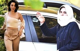 """Pınar Gültekin cinayetinde annenin """"Katil tek..."""