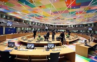 Toplantı sonuçlarından Rum Yönetimi memnun