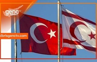 Türkiye Cumhuriyeti tarafından, Orman Dairesi'ne...