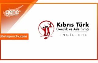 """""""2021'deki nüfus sayımına 'Kıbrıslı Türk'..."""
