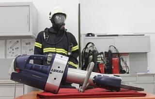 AR-GE eğitmenleri kamuoyunu yangınlar hakkında...