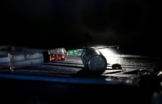 DSÖ: Kovid-19 aşısında tünelin sonunda ışık...