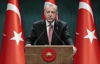 Fransız Le Monde gazetesi: Erdoğan Sevr'den...