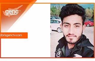 Gökhan Naim cinayeti ile bağlantılı aranan Ali...