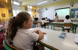 Güneydeki okullar için kurallar