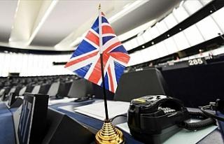 İngiltere, Doğu Akdeniz'de müzakere çabalarına...